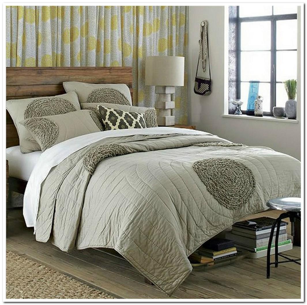 Как обновить ватное одеяло в домашних условиях