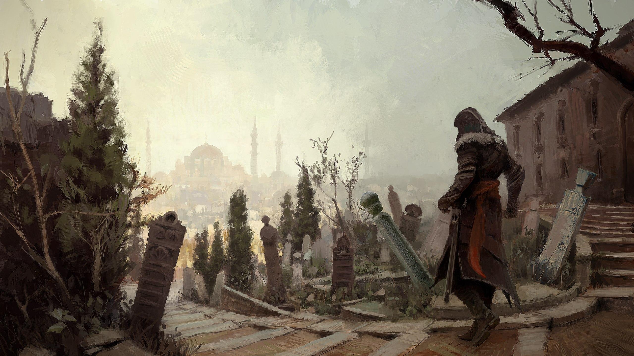 GamesN (7)