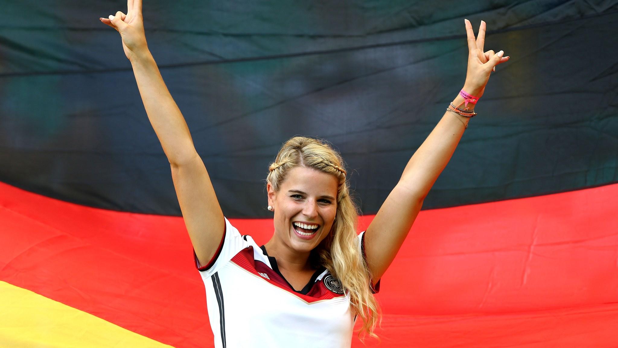117 - Germany-Portugal [4-0] -- 16 Jun 2014 - 13-00 -- Salvador - Arena Fonte Nova