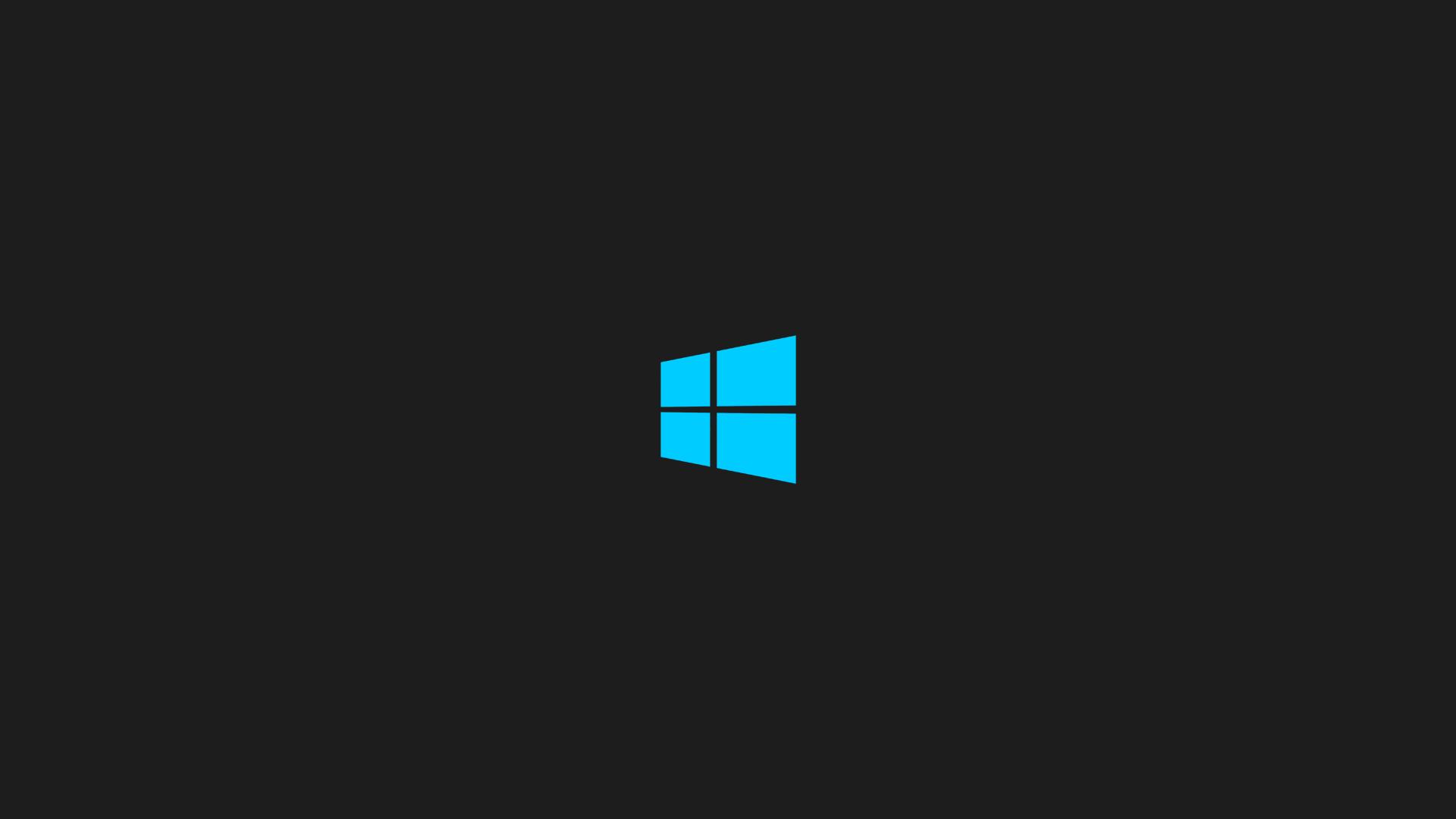 windows-8-dark   wallpaper