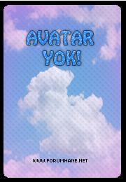 Avatar Yok