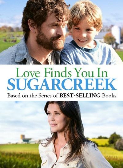 Sugarcreek'te Sevgiyi Bulmak | Love Finds You in Sugarcreek | 2014 | WEB-DL XviD | Türkçe Dublaj