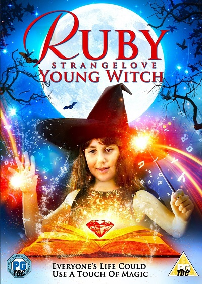 genc-cadi-ruby-strangelove-young-witch-2...dublaj.jpg