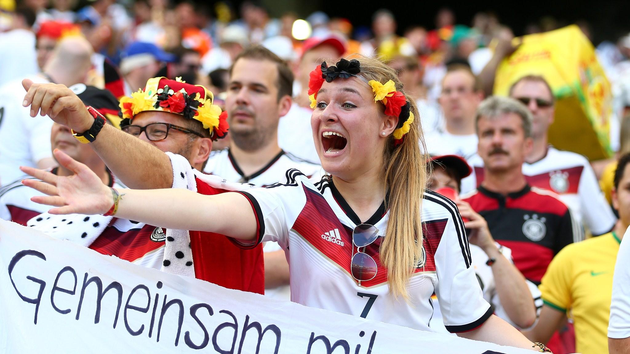 111 - Germany-Portugal [4-0] -- 16 Jun 2014 - 13-00 -- Salvador - Arena Fonte Nova