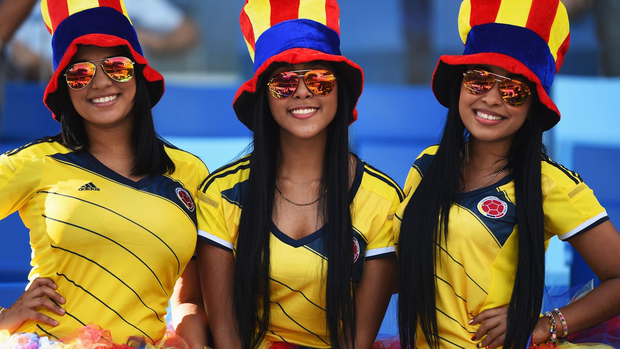 38 - Japan-Colombia [1-4] -- 24 Jun 2014 - 16-00