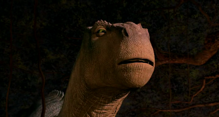 dinozor.png