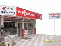 2 Viessmann-Arzum Karaman Yetkili Servisi-Yahya ALKAN