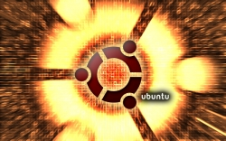 hot_ubuntu_widescreen_by_mzm