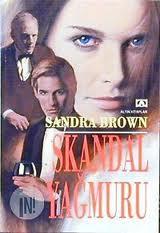 Sandra Brown Skandal Yağmuru Pdf
