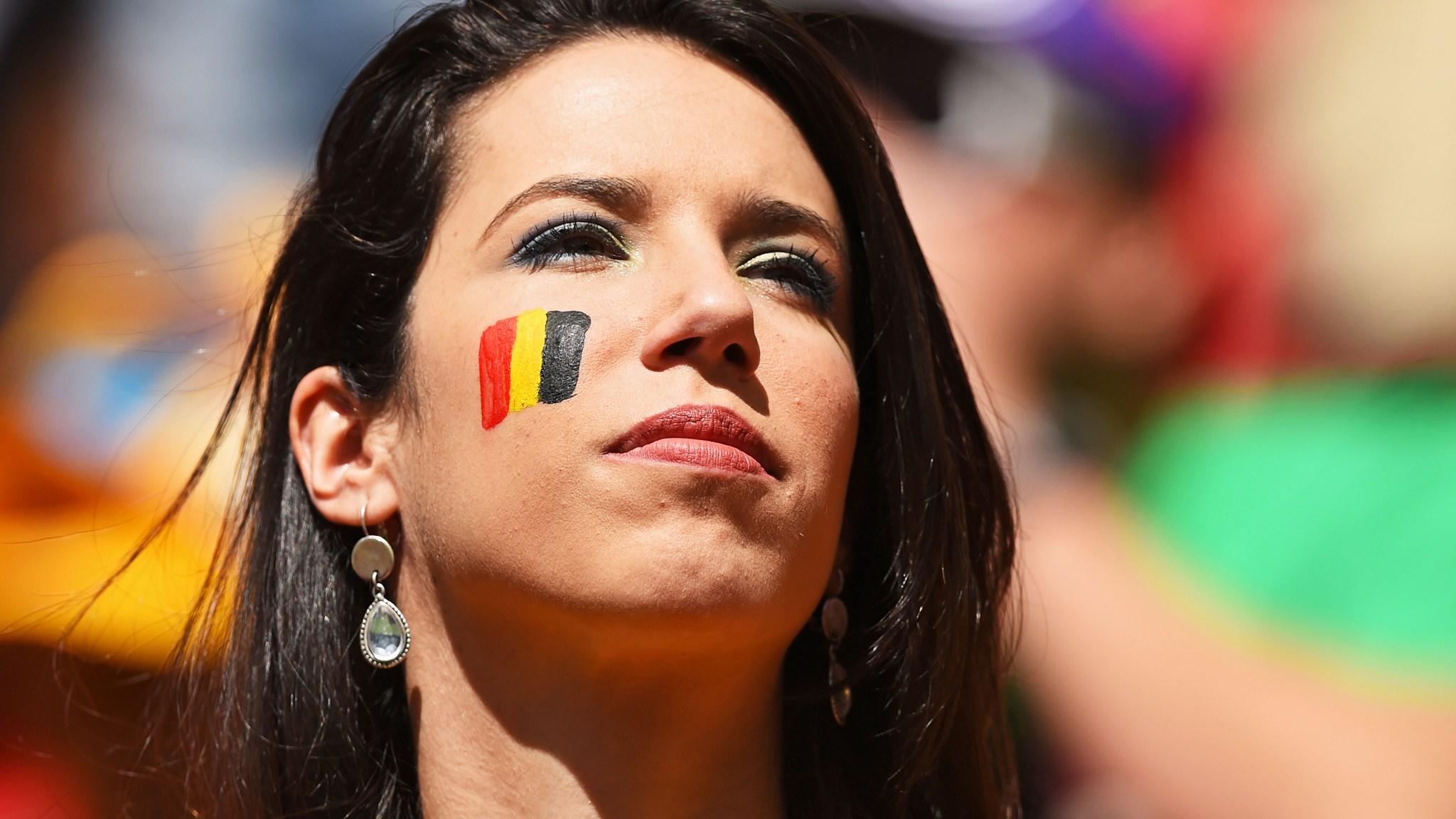 151 - Argentina-Belgium [1-0] -- 05 Jul 2014 - 13-00