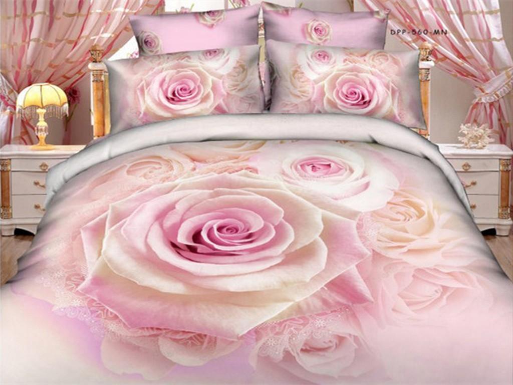 100 king size duvet cover fabric shading sheet set frette