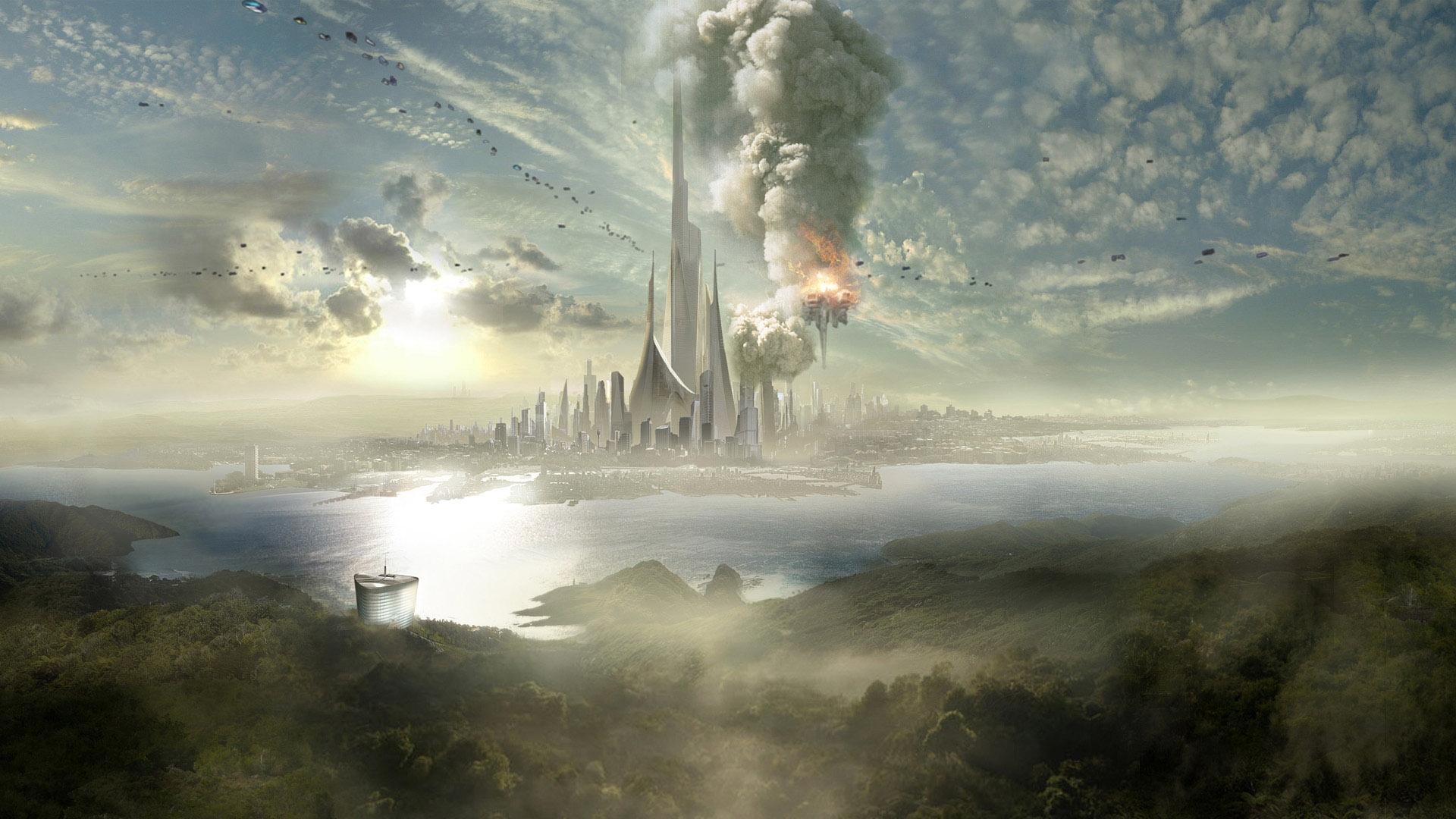 3D_Fantasy_Places_HD_-0027