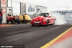 Team-Xtreme-Escort-Cosworth-411-800x533
