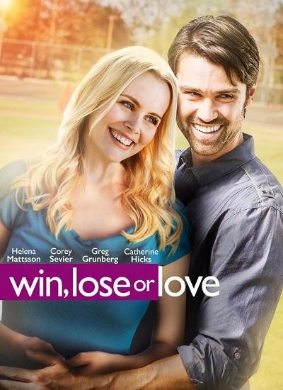Kazan, Kaybet veya Sev | Win, Lose or Love | 2015 | WEB-DL XviD | Türkçe Dublaj