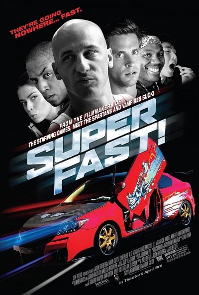 superfast-2015-bdrip-xvid-turkce-dublaj.jpg