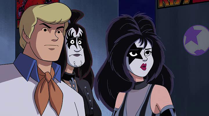 scooby-doo-kiss-rock-ile-roll-gizemi-201...blaj-2.png