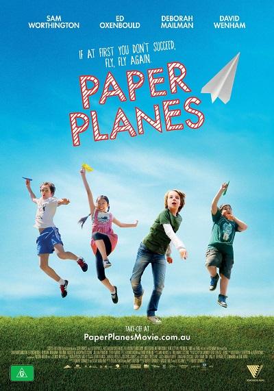 kagittan-ucaklar-paper-planes-2014-brrip...dublaj.jpg