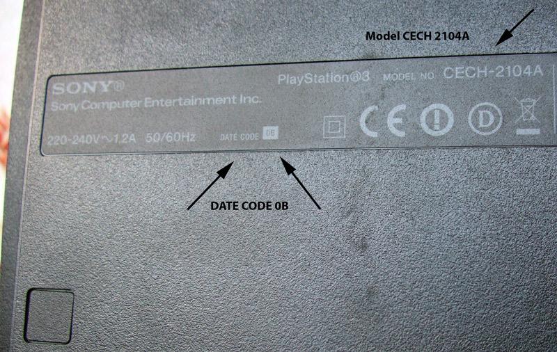 date-code-0b-cech-2104a.jpg