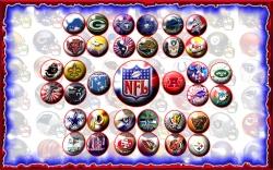 NFL-nfl-4354657-1280-800