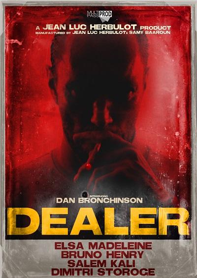 satici-dealer-2014-hdrip-xvid-turkce-dublaj.jpg