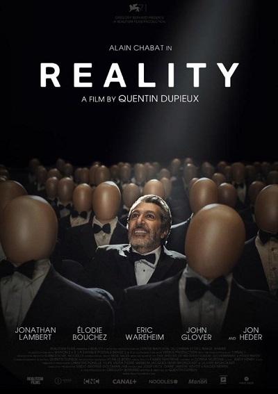 gerceklik-reality-2014-brrip-xvid-turkce-dublaj.jpg