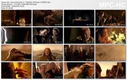 Dune Çocukları 3 - Children Of Dune 3 (2003).mkv