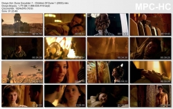 Dune Çocukları 1 - Children Of Dune 1 (2003).mkv