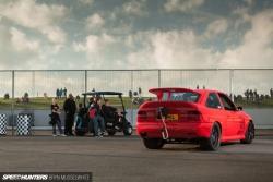 Team-Xtreme-Escort-Cosworth-22-800x533
