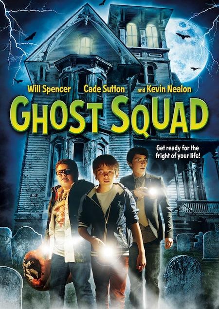 hayalet-takim-ghost-squad-2015-web-dl-xv...dublaj.jpg