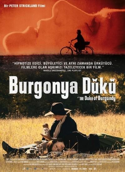 burgonya-duku-the-duke-of-burgundy-2014-...dublaj.jpg