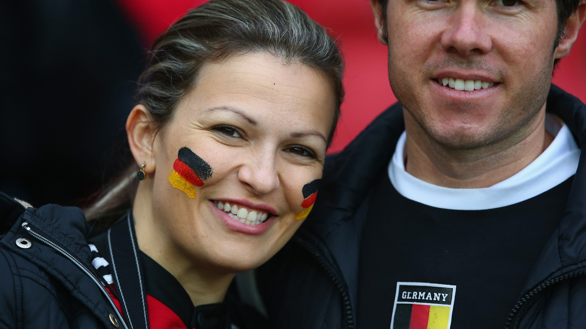 174 - Germany-Algeria [2-1 - Win after extra time ] -- 30 Jun 2014 - 17-00