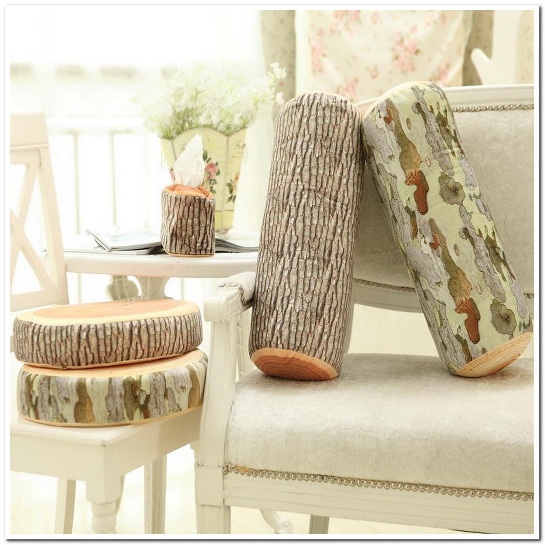 100 pillow sofa african animal sofa cushion covers rhino de