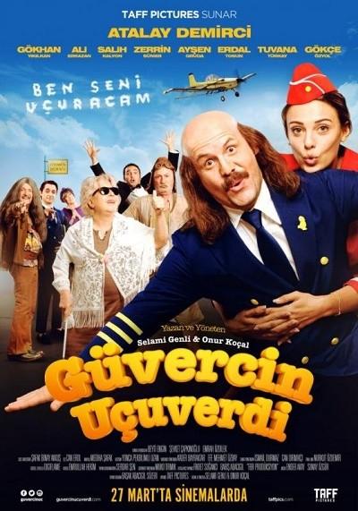 guvercin-ucuverdi-2015-dvdrip-xvid-yerli-film.jpg