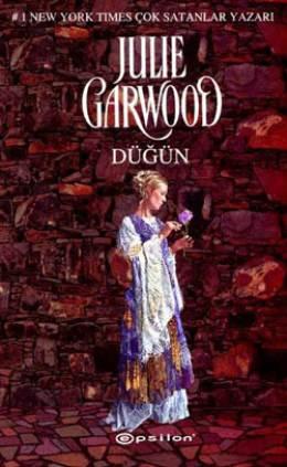 Julie Garwood Düğü̈n Pdf