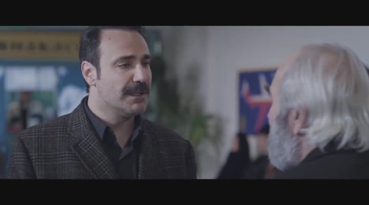 birlesen-gonuller-2014-web-dl-xvid-yerli-film.jpg