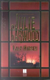 Julie Garwood Kalp Hırsızı Pdf