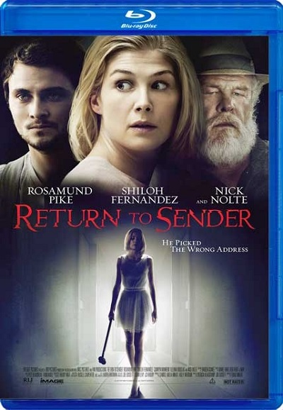 rovans-return-to-sender-2015-bluray-1080...-tr-en.jpg