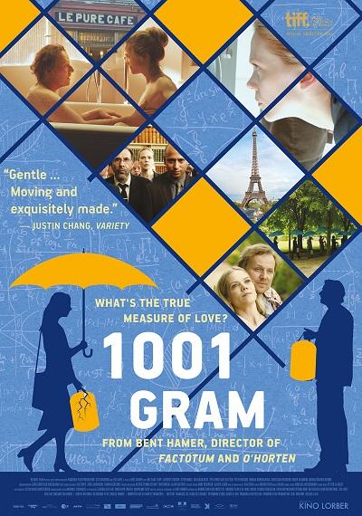 1001-gram-2014-brrip-xvid-turkce-dublaj.jpg