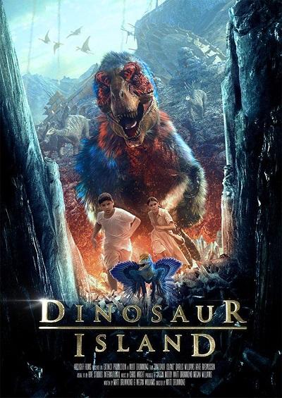 dinazor-adasi-dinosaur-island-2014-brrip...dublaj.jpg