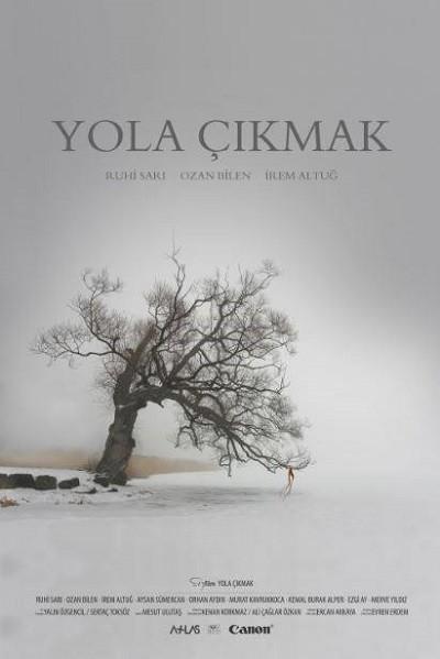 yola-cikmak-2014-web-dl-xvid-yerli-film.jpg