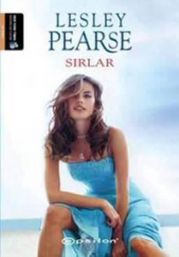 Lesley Pearse Sırlar Pdf