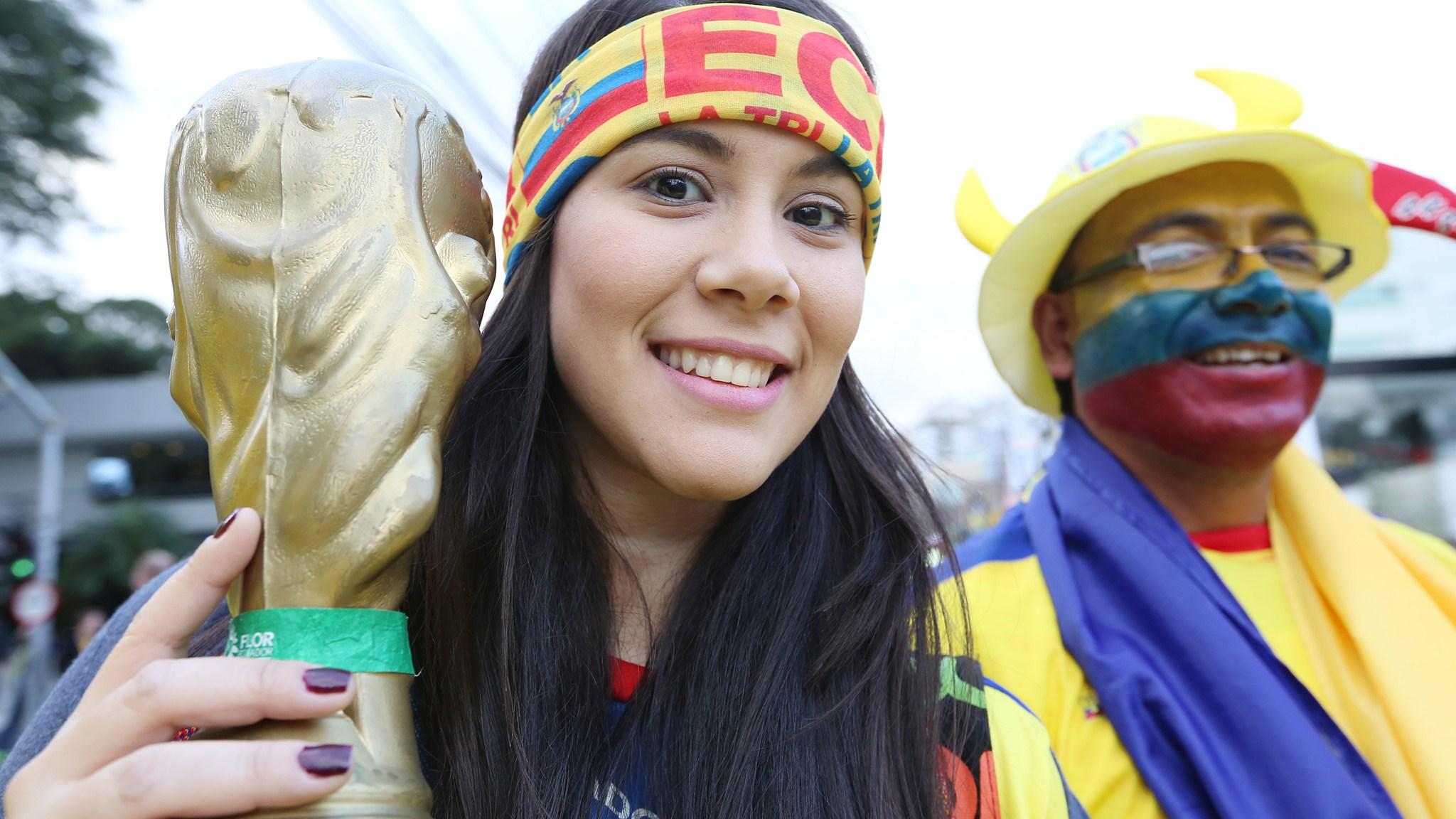 141 - Honduras-Ecuador [1-2] -- 20 Jun 2014 - 19-00 -- curitiba_arena_da_baixada
