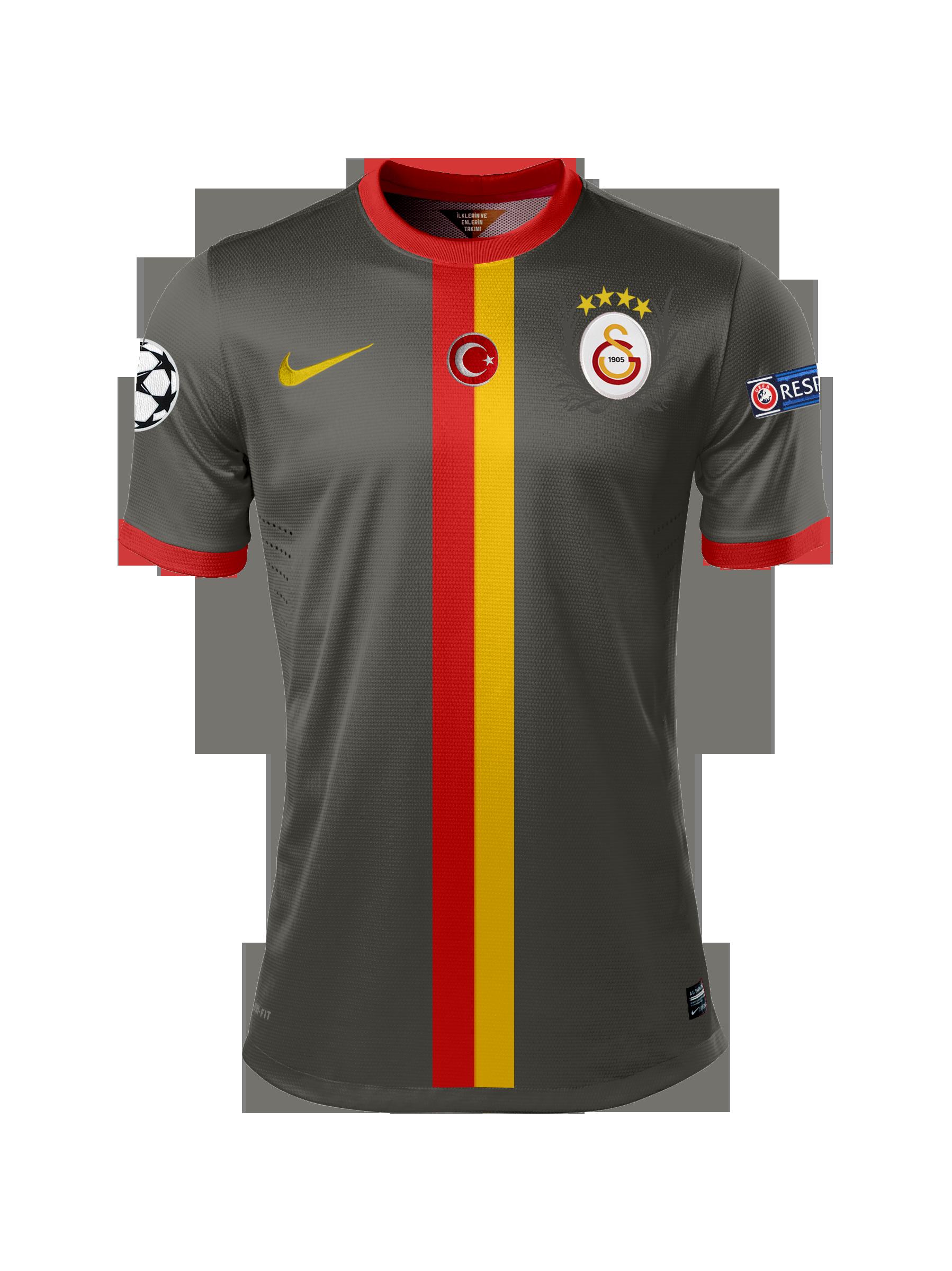 Galatasaray 4 yıldız formaları fotoğrafları