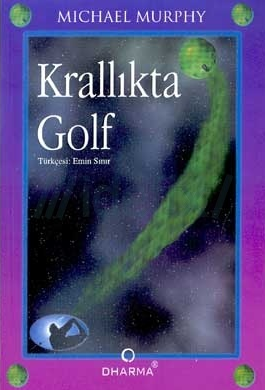 Michael Murphy Krallıkta Golf Pdf