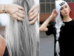 The-Hottest-Spring-Trend-Grannys-Hair-1