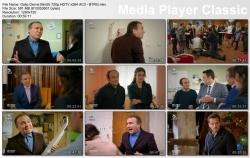 Galip Dervis Blm55 720p HDTV x264 AC3 - BTRG.mkv_thumbs_[2014.12.22_06.33.47]
