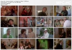 Çılgınlar Kulubü 1 La Cage Aux Folles 1 (1978).avi
