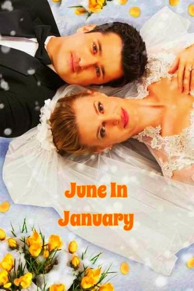 Ocak Düğünü | June in January | 2014 | WEB-DL XviD | Türkçe Dublaj