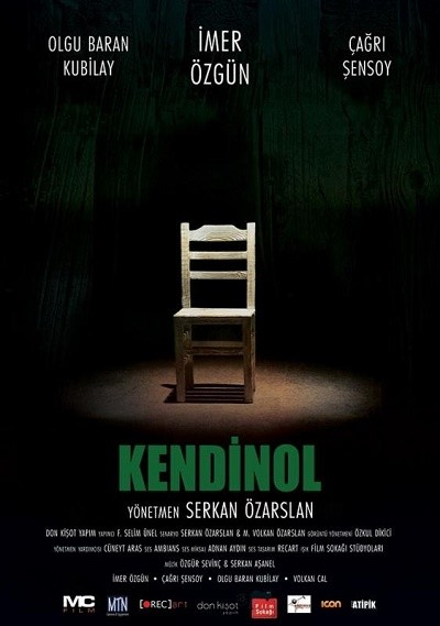 kendinol-2015-dvdrip-xvid-yerli-film.jpg