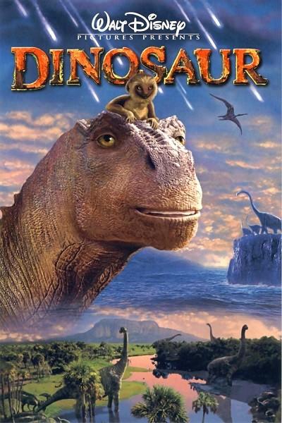 dinozor-dinosaur-2000-brrip-xvid-turkce-dublaj.jpg